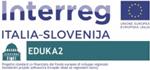 eduka2